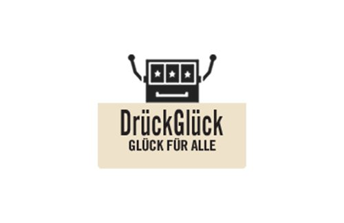 druck-gluck-logo