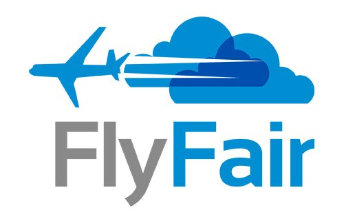 fly-fair-logo