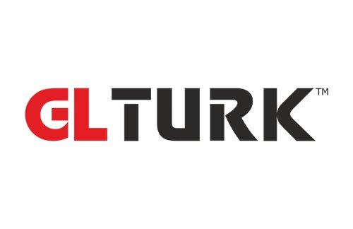 gl-turk-logo
