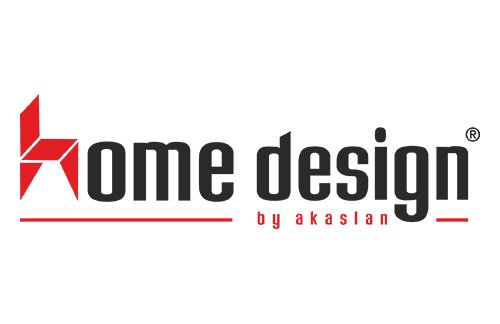 home-design-logo