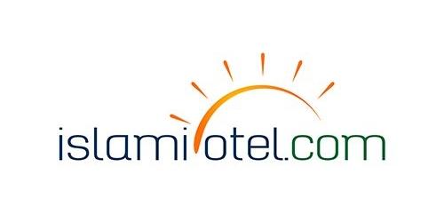islami-otel-logo