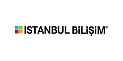 istanbul-bilisim