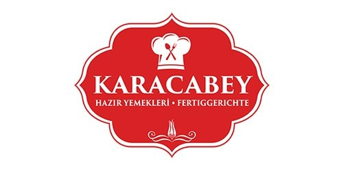 karacabey-fertiggerichten-logo