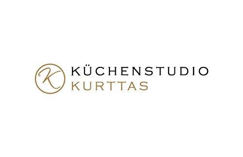 kuechenstudio-kurttas-logo