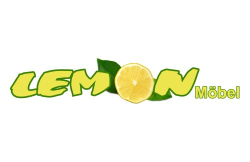 lemon-mobel-logo