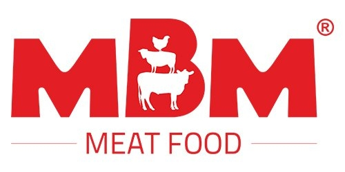 mbm-meat-food-logo