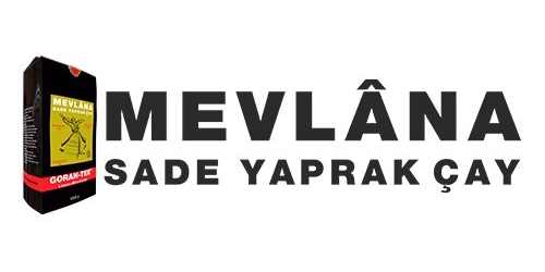 mevlana-cay-logo