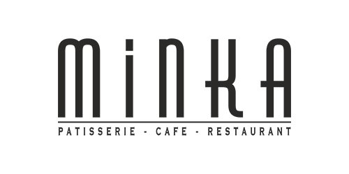 minka-logo