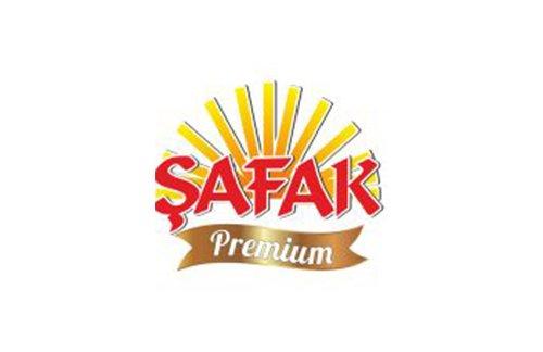 safak-premium-logo