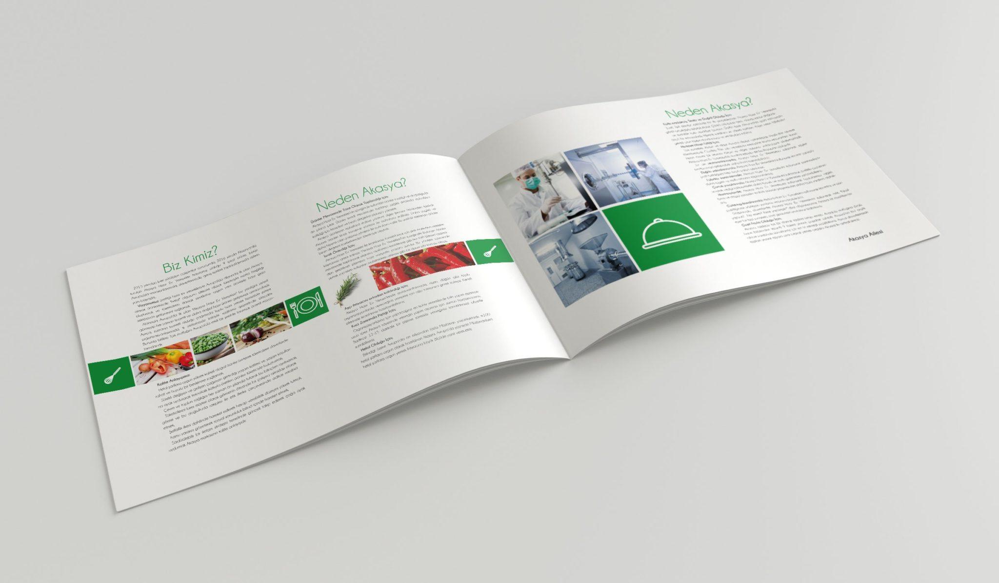 Akasya Katalog Design Tutus Media