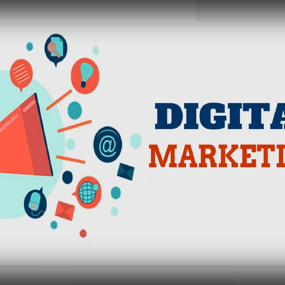 online-marketing-strategien digital