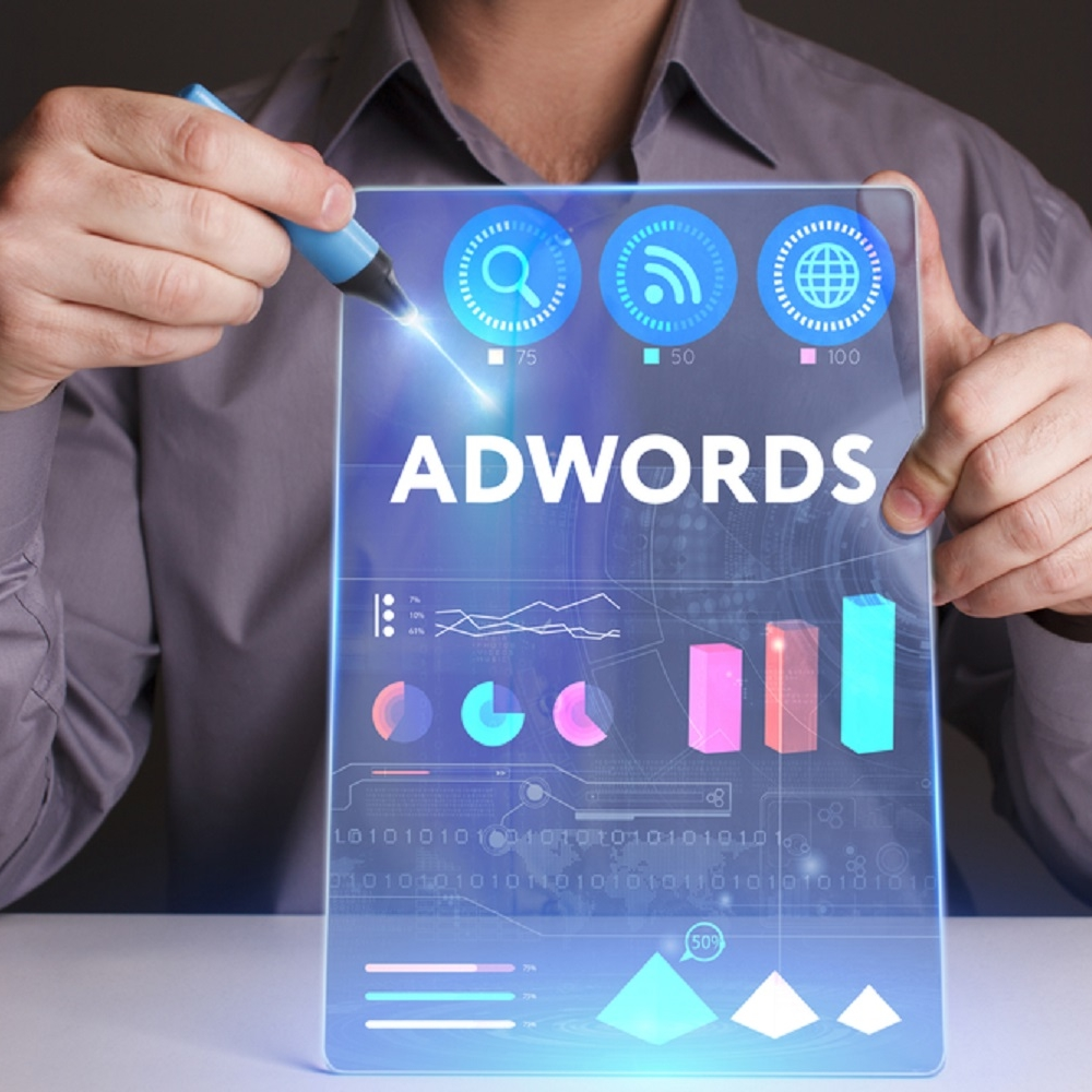 google adwords-management