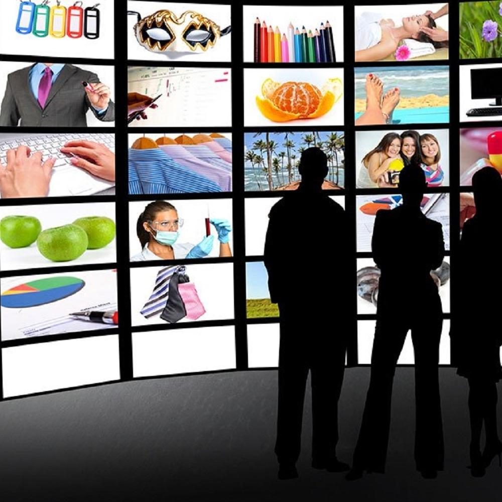 mediaplanungsagenturen