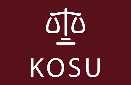 kosu-logo