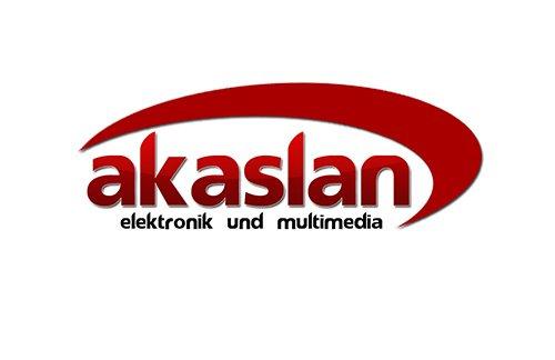 akaslan-logo