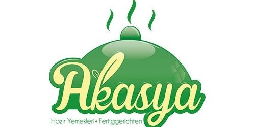 akasya-fertiggerichten-logo