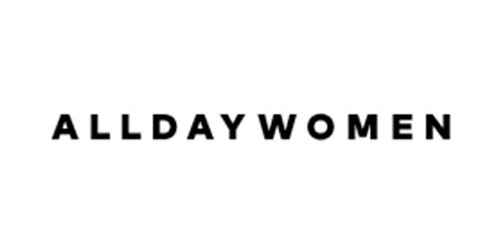 alldaywomen-logo