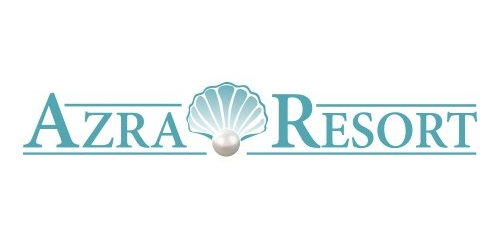 azra-resort-logo