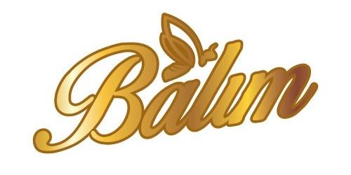 balim-logo