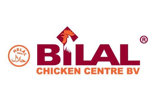 bilal-chicken