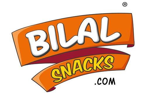bilal-snacks-logo