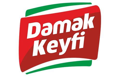 damak-keyfi