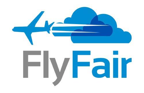 fly-fair-logo