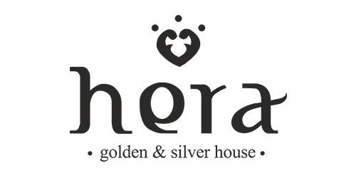 hera-golden-silver-house-logo