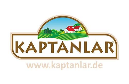 kaptanlar-logo