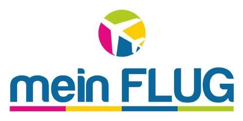 mein-flug-logo