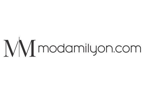 modamilyon-logo