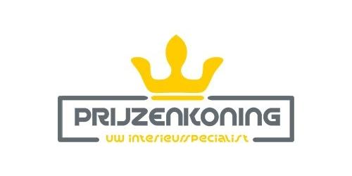 peijzenkonin-logo