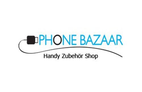 phone-bazaar-logo