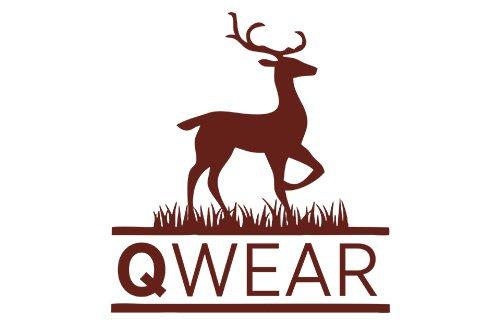 q-wear-logo
