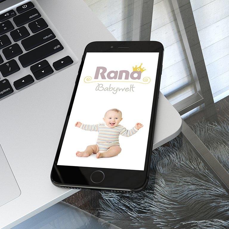 rana_mobile