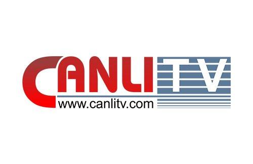 canlı tv logo