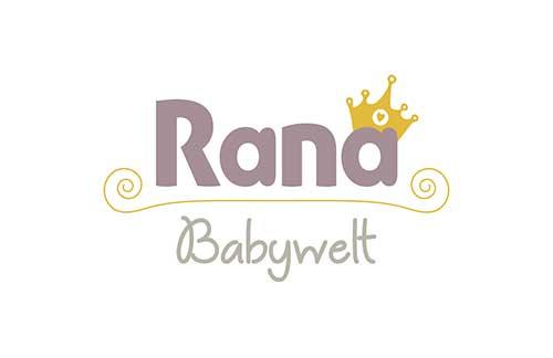 Rana-Babywelt