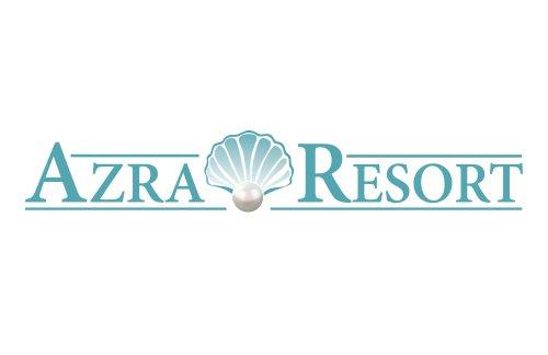 azra-resort-logo