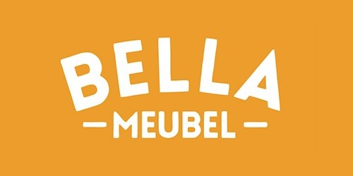 bella-meubel-logo