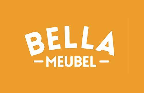 bella-meubel-logo