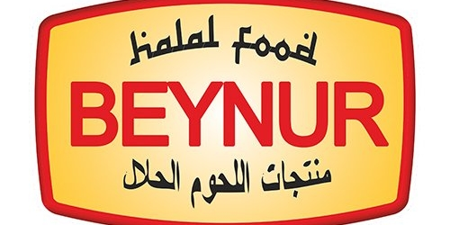 beynur-logo