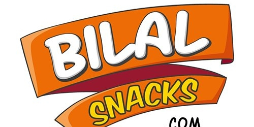 bilal-snacks-logo