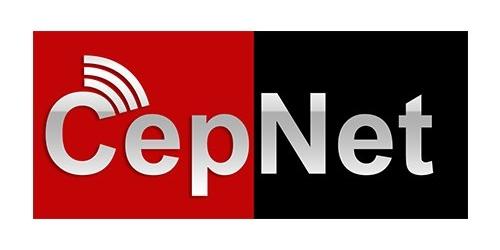cepnet-logo
