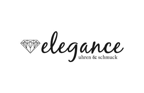 elegance-logo