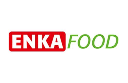 enkafood-logo