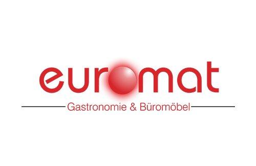 euromat-gastronomie-logo