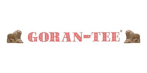 goran-tee-logo