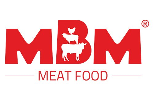 mbm-meat-food-logo