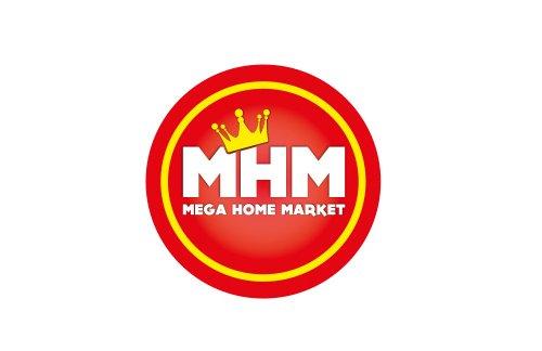 mega-home-market-logo