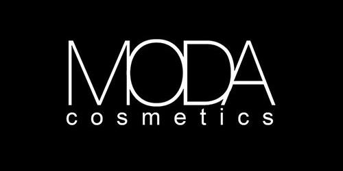 moda-cosmetics-logo